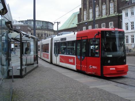 strac39fenbahn_bremen_3726626104
