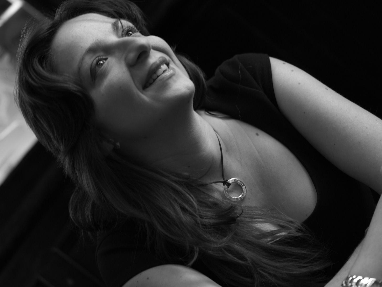 Isabel Villagar, docente de canto